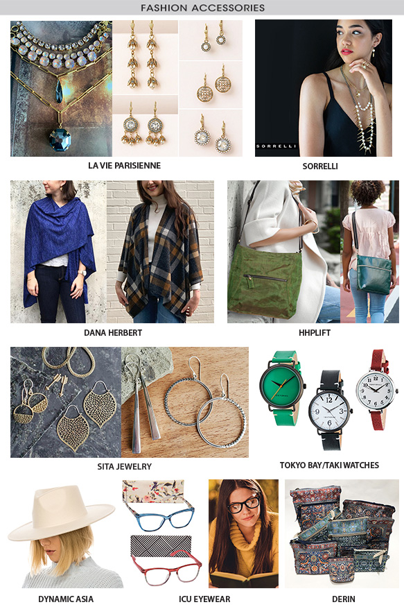 Mary Hada Gift, accessory, eyewear, earrings, hats, watches, handbags