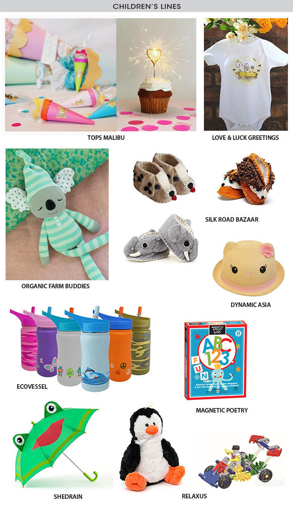 Mary Hada Gift, accessory, card, personal care, stationery, shoes, botles, dolls, toys